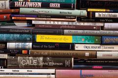 books_240x160