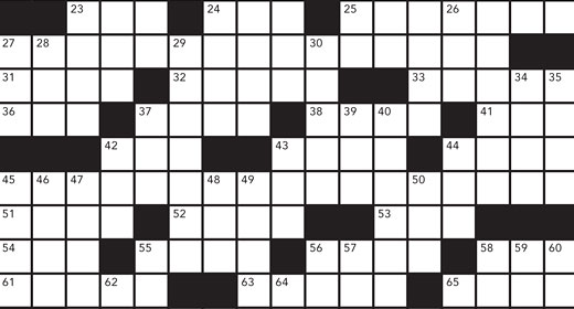 crossword_520