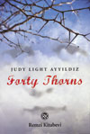 Forty Thorns
