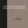 The Falling Horse