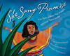 She Sang Promise, The Story of Betty Mae Jumper, Seminole Tribal Leader