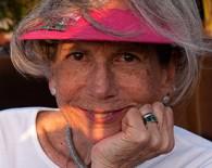 Sarah Holland '64