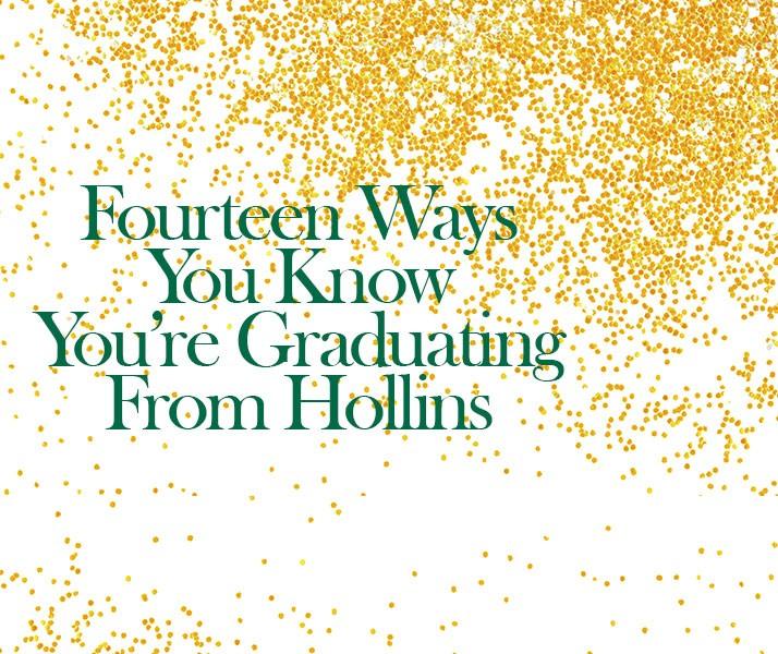 fourteen-ways