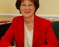 Nancy Oliver Gray
