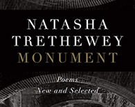 Monument by Natasha Trethewey