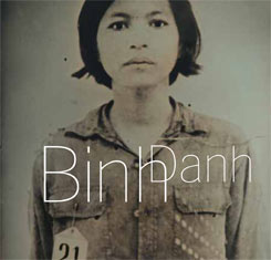 Binh Danh: In the Eclipse of Angkor