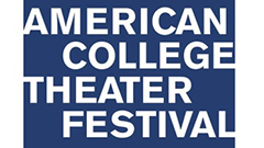 Hollins, Mill Mountain Theatre Host American College Theater Festival