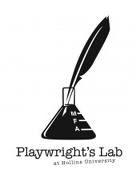 Playwright's Lab