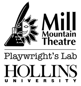 Mill Mountain Theatre - Playwright's Lab