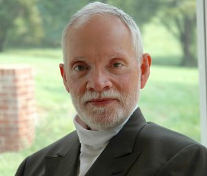 Lawrence Becker