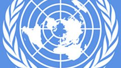 Hollins, Roanoke College Team Up for Model UN