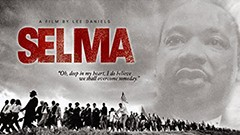 "Hollins Partners with Other Local Colleges and Universities for ""Selma"" Screening"