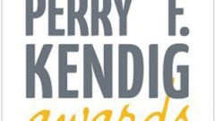 Hollins, Roanoke College Accepting Nominations for the 2015 Perry F. Kendig Awards