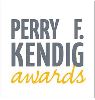 Perry F. Kendig Awards