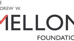 Mellon Grant to Support Innovative Faculty Development Program