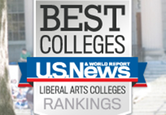 U S News Places Hollins Among The Best National Liberal Arts Colleges Hollins
