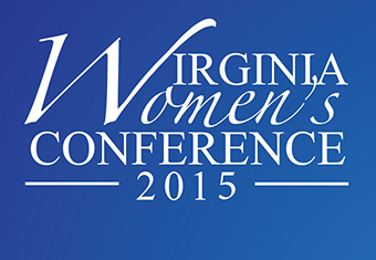Virginia Women's Conference