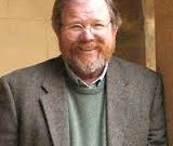 Roanoke Times: Hollins University Welcomes Renowned Author Bill Bryson