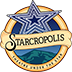 Celebrating a Beloved Roanoke Landmark, Starcropolis Brings Live Theatre Back to Mill Mountain