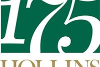 Va. House of Delegates Resolution Honors Hollins' 175th Anniversary