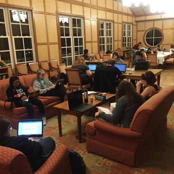library study pic