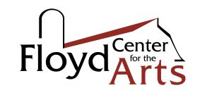 Floyd Center for the Arts