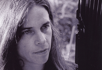 Sally Mann Cropped