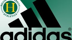 Hollins Athletics Forms Partnership with Adidas