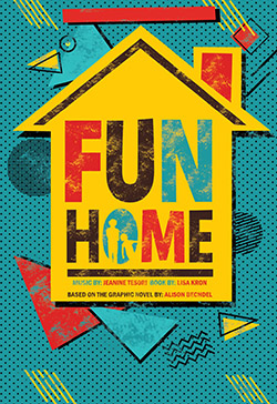 Image for Fun Home