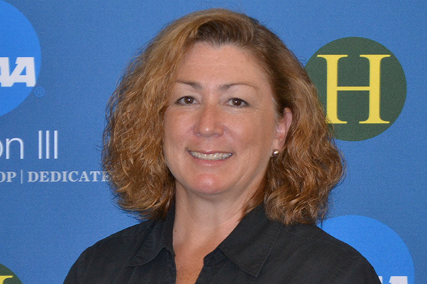 Hollins Announces New Equestrian Program Director and Head Riding Coach