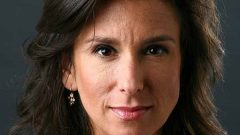 Hollins Welcomes Prize-Winning Investigative Reporter, Best-Selling Author Jodi Kantor