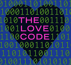 Graphic for Love Code play