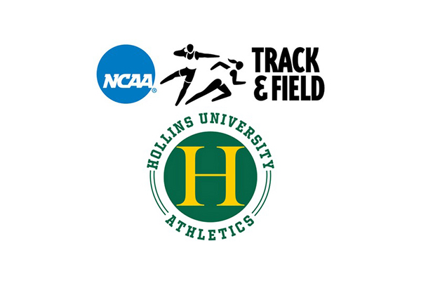 Hollins Adds Track and Field to Athletic Programs