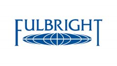 Hollins Is Awarded Fulbright Scholar-in-Residence for 2020-21