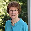 President Nancy Gray