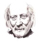 László Krasznahorkai