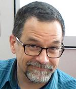 John Steven Gurney