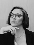 Jeanne Jegousso