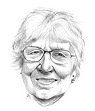 Martha Treichler