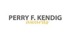Hollins, Roanoke College Welcome Nominations for the 2020 Perry F. Kendig Awards