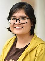 Tien Nguyen '22