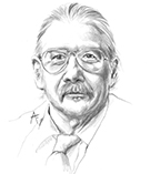 W.D. Ehrhart