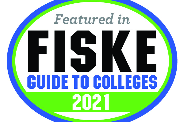 Fiske Guide 2021