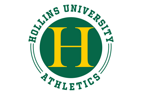 Hollins Athletics Logo