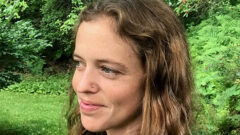 Hollins Announces Eleanor Ray as 2021 Niederer Artist-In-Residence
