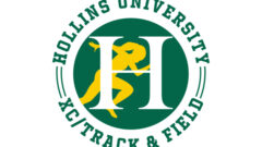 Hollins Track and Field Team Earns Academic Honor