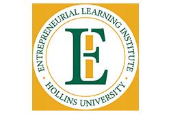 ELI logo small png