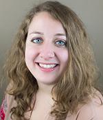 Lauren Brooke Ellis
