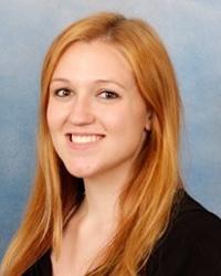 Lauren Earley