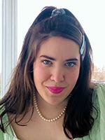 Emily Lauletta